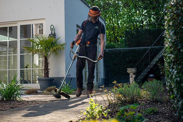comparatif outils jardin