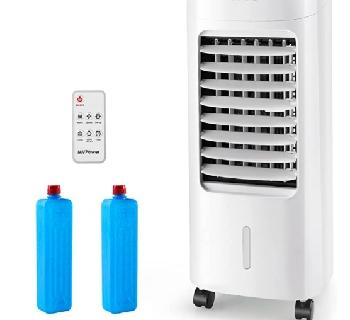 climatiseur sans évacuation MVPower 3en1