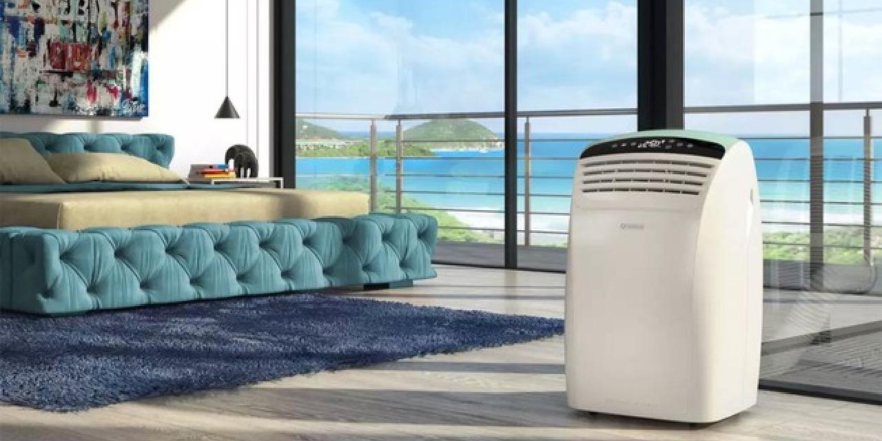 comparatif climatiseur sans évacuation